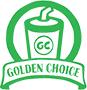 Golden Choice Marketing Sdn. Bhd.